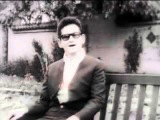 PRETTY WOMAN BY ROY ORBISON ON