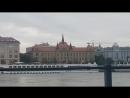 Куда бежит Дунай...