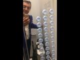 Ужас! Застрял в Лифте в Астане Тигран Петросян Tigran Petrosyan is Stuck in the elevator in Astana