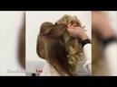 Найкраща зачіска