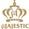 Majestic Service