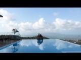 MALDIVES MOMENTS ZACK KALTER Helen Owen Maldives Travel Paradise