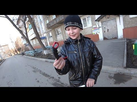 Отдал Школьникам 7 Ножей Из CsGo НА 300 ТЫСЯЧ РУБЛЕЙ!! Отдал Скинов на 300.000 рублей!
