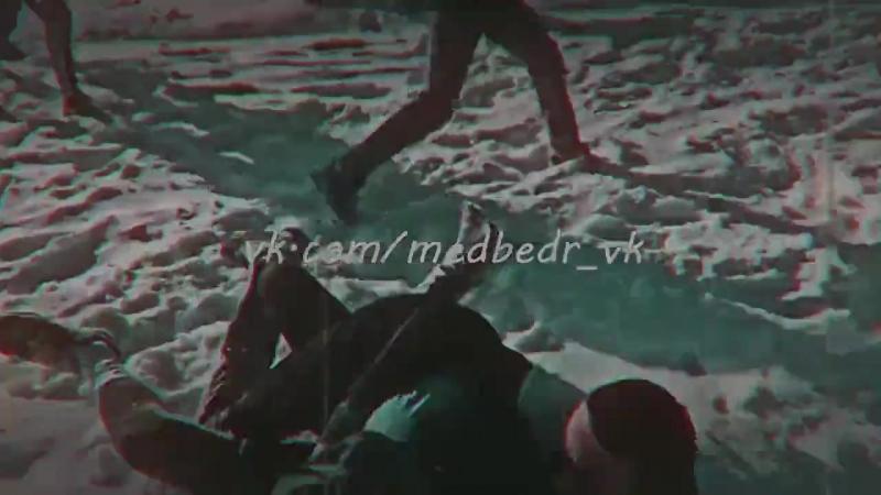 18 Один За Всех.mp4