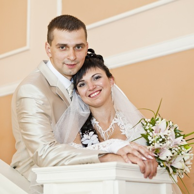 Евгений Федоров, 18 августа , Кировоград, id53144047