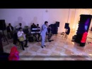 Hajy Yazmammedow - Toy aydymlary (2013 Mary) Kakajan Sabirow toy [HD]