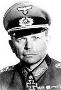Andrey Shapovalov, 27 мая 1991, Белгород, id128175555