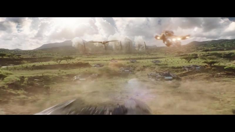Мстители_ Война бесконечности – официальный трейлер_(VIDEOMON.RU)