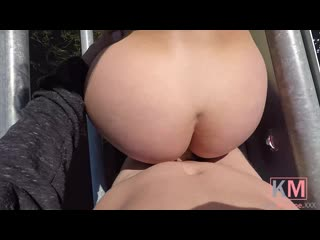 [kelsimonroe] kelsi monroe (wetlands fuck) [latina, big ass, straight, pov, 1080p]