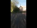Пересечение улиц Сурова-Савичева
