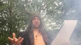 Ливан Соболев (ПЭХ') - How do you do (стихотворение)