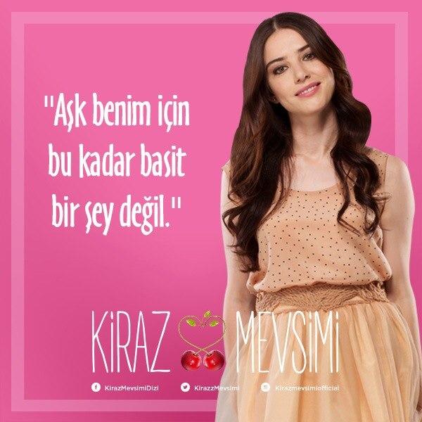 Kiraz Mevsimi/ალუბლების სეზონი OUJtupVl5bo