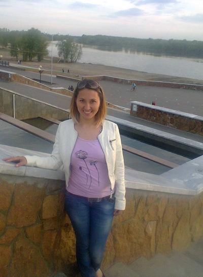 Асия Утегенова, 9 сентября 1983, Ивано-Франковск, id212714673