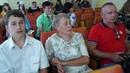 В Донецке встретились юные таланты Ростовской области