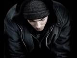 Eminem_D12 Type Beat