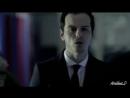 Шерлок - Олигарх и его молодая жена