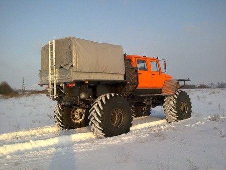 Мтз двигатель д 240 в новосибирске