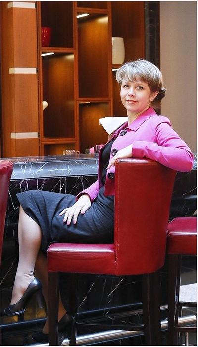 Галина Кореннова