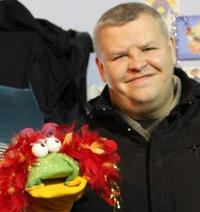 Владимир Лыков