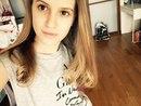 Анастасия Грановская фото #14