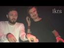 IKRA video/937