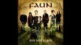 11. Faun - Minne Duett