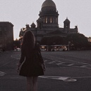 Виолетта Малахова фото #11