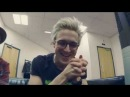 McBusted Vodcast - Part One