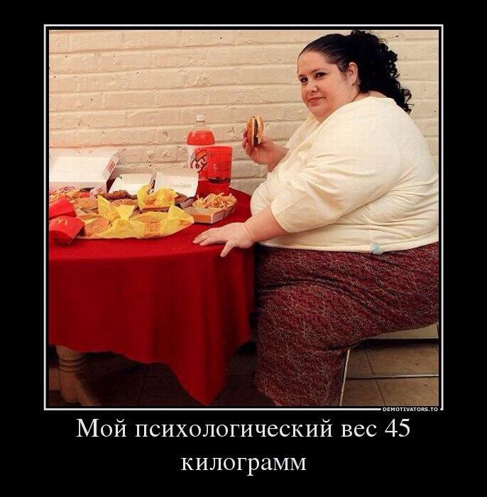 Гилепп владимир евгеньевич фото Крайски произнес: