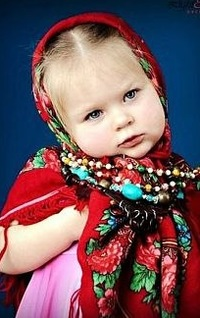Полина Михеева, 9 декабря 1996, Краснодар, id182360682