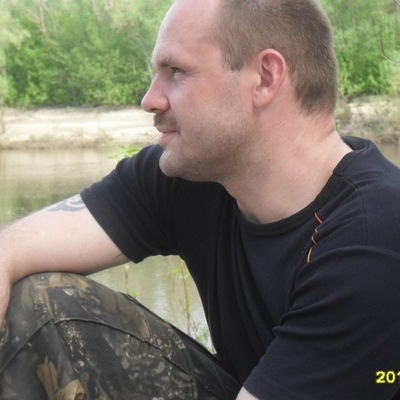 Александр Танаев, 27 февраля 1981, Смоленск, id123528418