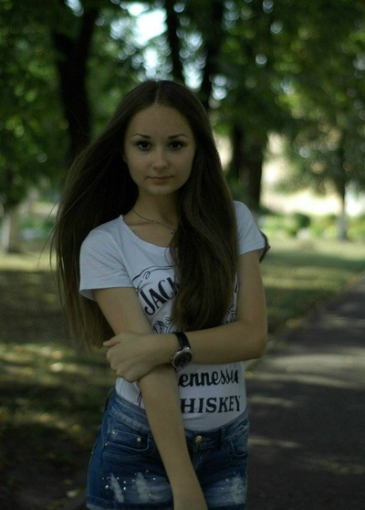 Yana Borichevskaya, 30 ноября , Пинск, id207886014