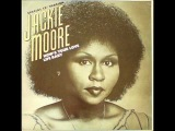 Jackie Moore - How's Your Love Life Baby (1979) 12