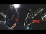 Evergrey - In Orbit (feat. Floor Jansen)