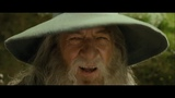 ENDLESS Sax Gandalf