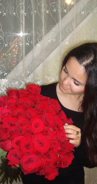 Юлдуз Арсланова, 22 октября , Уфа, id30054061