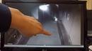 Video vom Anschlag auf Frank Magnitz – Eine Analyse am Bildschirm