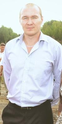 Дмитрий Князев, 18 июля , Санкт-Петербург, id15304949