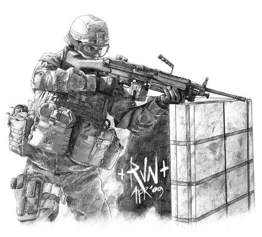игра swat команда