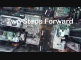 Kirk Fletcher - Two Steps Forward (Official Video)