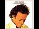 Julio Iglesias - Innamorarsi alla mia eta