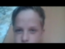 Тёма Щекин Live