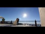 Свадьба Юрия и Калерии Видеостудия