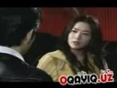 Taqdir_oyini_15-02.3gp