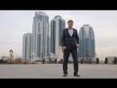 Магомед Абдулкадыров - Посвящение Чеченскому Народу (NEW 2014)