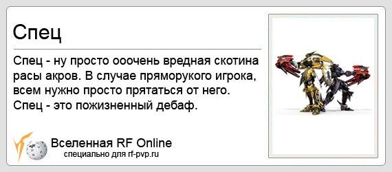 Xqqf7uN-tSA.jpg