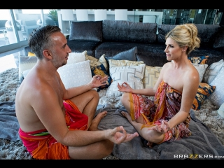 Русское порно brazzers_Show Me The Yoni India Summer & Keiran Lee DMDirty Masseur August 24, 2018