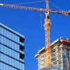 BuildSoc.ru сообщество строителей профессионалов