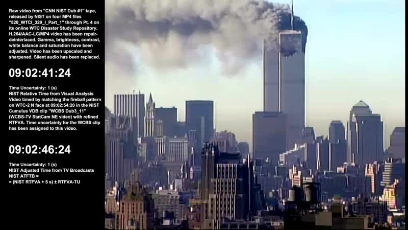8-49-26am - 10-23-09am - N - Raw Video by CNN StatCam @1 (Synched w- CNN News Ai_Full-HD_001.mp4