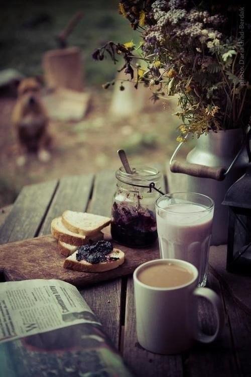 Доброе утро,страна(день,вечер ,ночь)))!-2 - Страница 9 RH5kZ3mKoOU